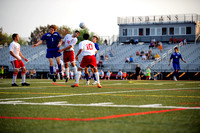 kevin_high_photography_soccer_portfolio-2021