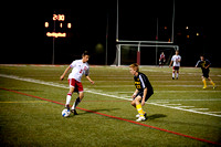 kevin_high_photography_soccer_portfolio-9709