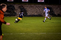kevinhighphotography.lycoming.soccer.elizabethtown-131