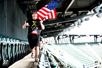 khiphoto.team-x-treme.reebok.spartanrace.Citifield-135