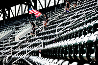khiphoto.team-x-treme.reebok.spartanrace.Citifield-148