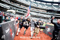 khiphoto.team-x-treme.reebok.spartanrace.Citifield-452