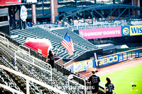 khiphoto.team-x-treme.reebok.spartanrace.Citifield-116