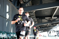 khiphoto.team-x-treme.reebok.spartanrace.Citifield-137