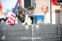 khiphoto.team-x-treme.reebok.spartanrace.Citifield-166
