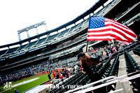 khiphoto.team-x-treme.reebok.spartanrace.Citifield-209