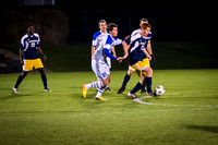 kevinhighphotography.lycoming.soccer.elizabethtown-148