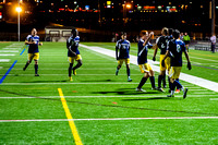 kevinhighphotography.lycoming.soccer.kings-178