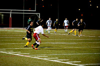 kevin_high_photography_soccer_portfolio-9755