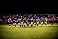 kevinhighphotography.lycoming.soccer.elizabethtown-113