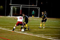 kevin_high_photography_soccer_portfolio-9760