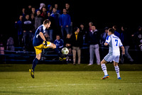 kevinhighphotography.lycoming.soccer.elizabethtown-127