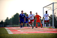 kevin_high_photography_soccer_portfolio-2025
