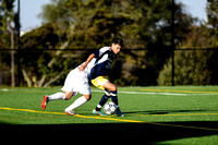 kevinhighphotography.lycoming-soccer-105