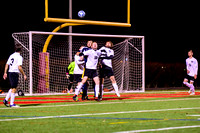 kevinhighphotography.lycoming.soccer.kings-115