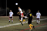kevin_high_photography_soccer_portfolio-9891