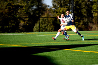 kevinhighphotography.lycoming-soccer-102