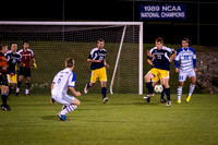 kevinhighphotography.lycoming.soccer.elizabethtown-156