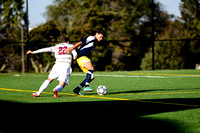 kevinhighphotography.lycoming-soccer-104