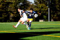 kevinhighphotography.lycoming-soccer-103