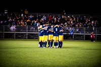 kevinhighphotography.lycoming.soccer.elizabethtown-119