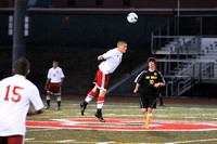 kevin_high_photography_soccer_portfolio-9568