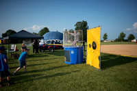 khiphoto.nationalnightout-1041