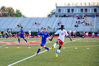 kevin_high_photography_soccer_portfolio-2062