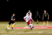 kevin_high_photography_soccer_portfolio-9776