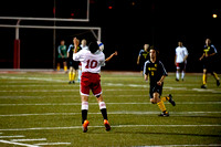kevin_high_photography_soccer_portfolio-9753