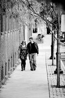 Spencer_khiphoto-0583