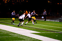 kevinhighphotography.lycoming.soccer.kings-150