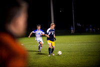 kevinhighphotography.lycoming.soccer.elizabethtown-135