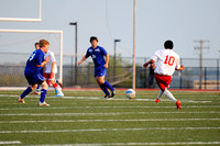 kevin_high_photography_soccer_portfolio-2035