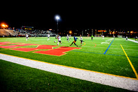 kevinhighphotography.lycoming.soccer.kings-156