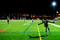 kevinhighphotography.lycoming.soccer.kings-168