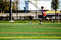 kevinhighphotography.lycoming-soccer-116