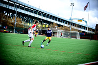 kevinhighphotography.lycoming.soccer.rutgerscamden-116