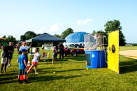 khiphoto.nationalnightout-1023