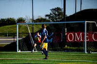 kevinhighphotography.lycoming-soccer-114