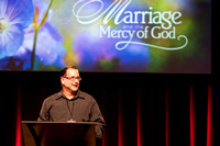 marriage_n_mercy-3