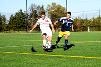 kevinhighphotography.lycoming-soccer-111