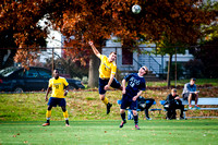 kevinhighphotography.lycoming-soccer-363