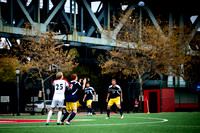 kevinhighphotography.lycoming.soccer.rutgerscamden-127