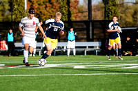 kevinhighphotography.lycoming-soccer-108