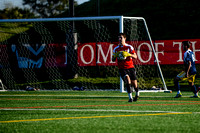 kevinhighphotography.lycoming-soccer-109