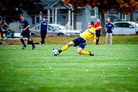 kevinhighphotography.lycoming-soccer-252