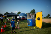 khiphoto.nationalnightout-1039