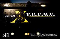 Team X-T.R.E.M.E./Michael Boucher