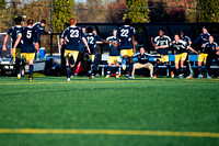 kevinhighphotography.lycoming-soccer-193